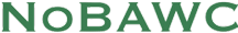 NoBAWC Logo